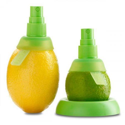 Цитрус-спрей для распыления сока цитрусовых фруктов CITRUS SPRAY