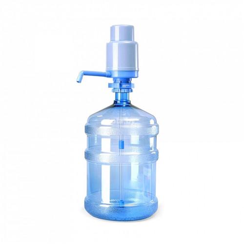 Ручной диспенсер для воды Drinking Water Pump