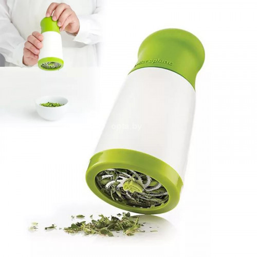 Мельница для зелени Herb Grinder