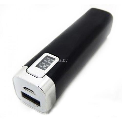 Портативный аккумулятор Power bank DY-528
