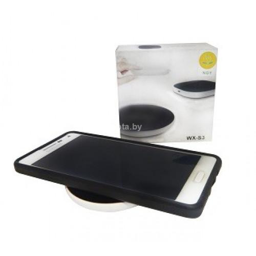 Зарядное устройство для смартфона WX-S3