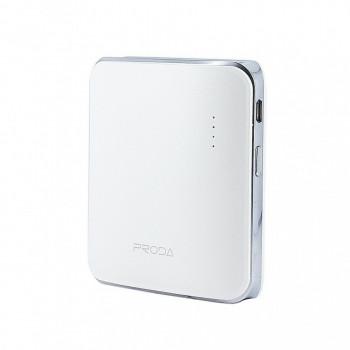 Внешний аккумулятор Power Bank Remax Proda Mink PPL-21 5000 mah