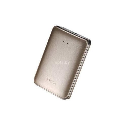 Внешний аккумулятор Power Bank Proda Mink PPL-22 Power Box 10000