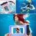 iPhone 5 водонепроницаемый чехол нового поколения