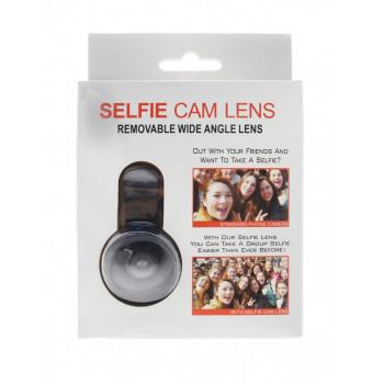Клипса на телефон Selfie Cam Lens