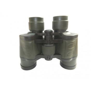 Бинокль 20x40 Binocular