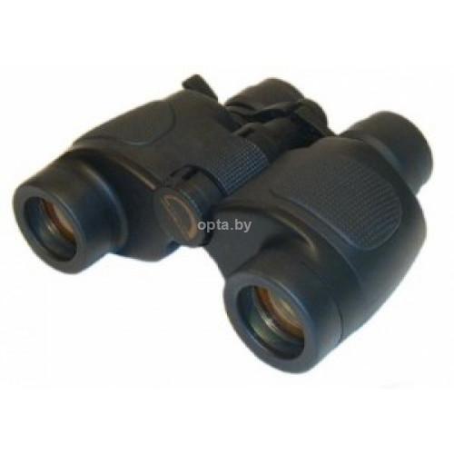 Бинокль 7-15x35 Binocular