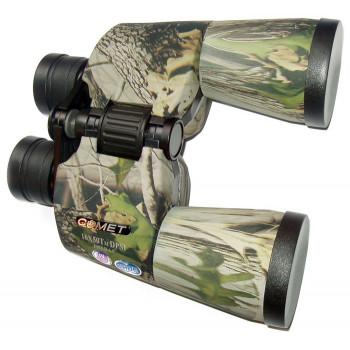 Бинокль 16x50 Trophy Binocular