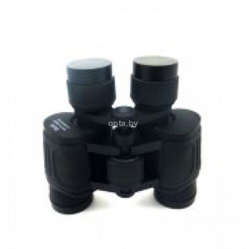 Бинокль 8x36 Binocular
