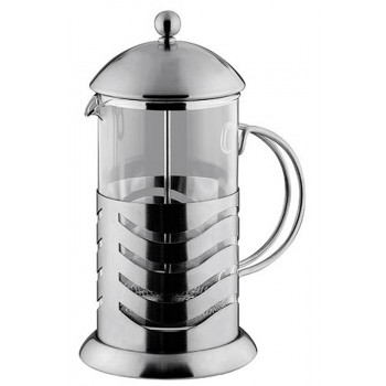 Заварник French Press (800 мл)