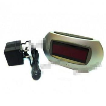 Настольные электронные часы KS-6806 DIGITAL CLOCK