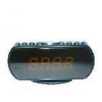 Часы- будильник KS-781-5 TEMPERATURE CLOCK