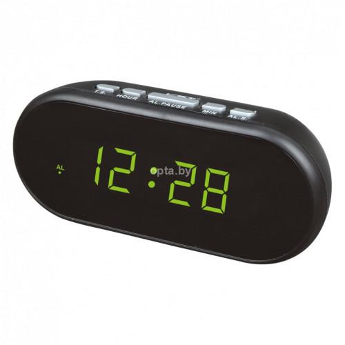 Настольные часы VST-712-2