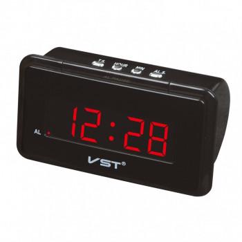 Настольные часы VST-728-1