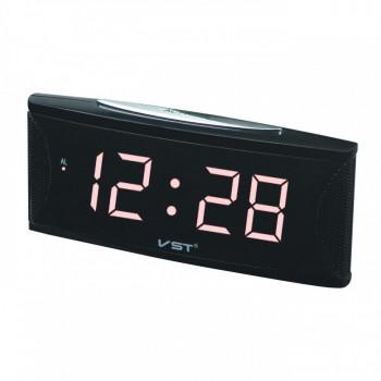 Настольные часы VST-731-6