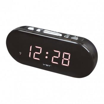 Настольные часы VST-715-6
