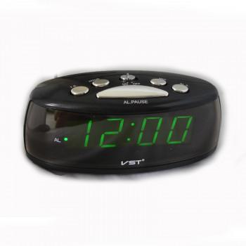 Настольные часы VST-773-2