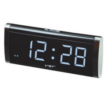 Настольные часы VST-730-6