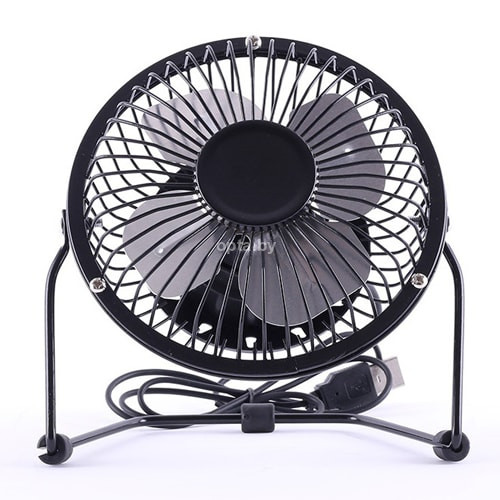 Мини вентилятор USB MINI FAN