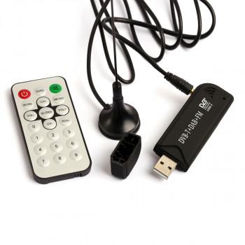 Пульт дистанционного управления Mini Ddigital TV Stick