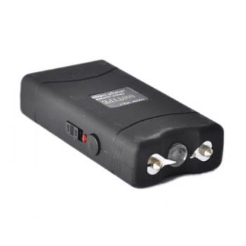 Перезаряжаемый фонарик-электрошокер 800 -118.D Z