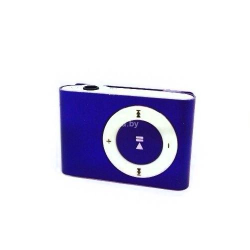 Плеер MP3 iPod MULTIMEDIA PLAYER