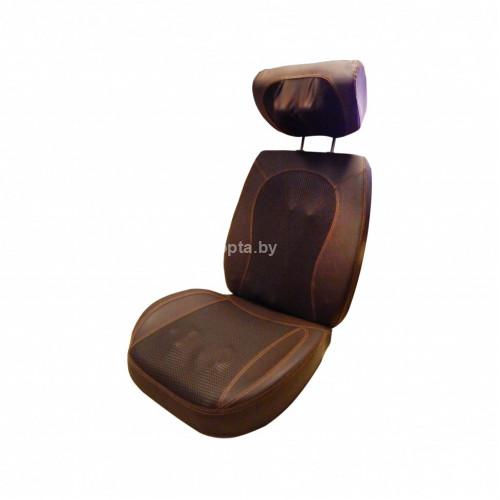 Массажное сидение Luxury Intelligent Massage Cushion RT-608E