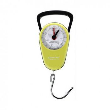 Весы Безмен с рулеткой, до 35 кг l4192-718E