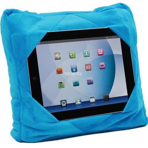 Подушка для планшета: GoGo Pillow