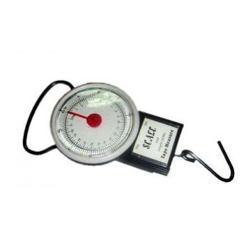 Весы домашние SCALE