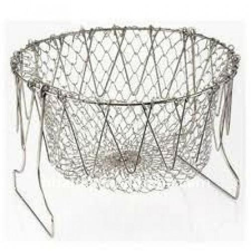 Решетка Cook Basket