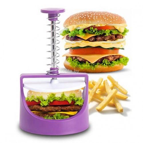 Пресс для гамбургера N-304 HAMBURG PRESSER