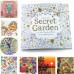 Книги-раскраски для взрослых26