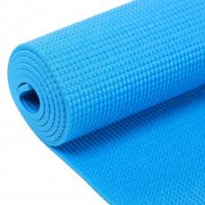 Коврик для йоги 6 мм