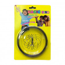 Игрушка - антистресс Magic Ring