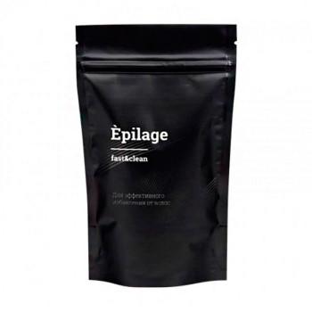 Средство для депиляции Epilage (100 г)