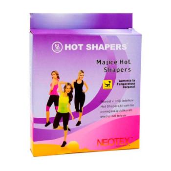 Майка для похудения Hot Shapers