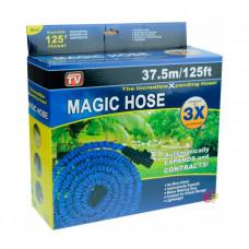Шланг Magic HOSE 37,5 м