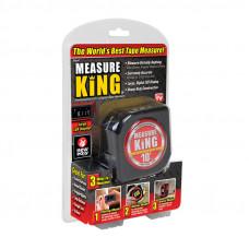Электронная рулетка Measure King 3 в 1