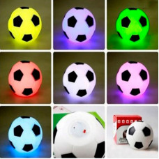 HUMIDIFIR nghuang seven color lamp botl увлажнитель воздух
