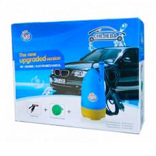 Домашняя авто-мойка Chejieba Car