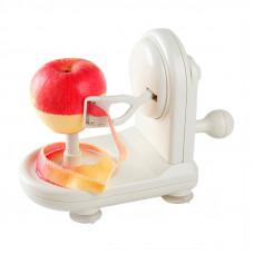 """Яблокочистка """"серпантин"""" (Apple peeler)"""