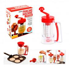 Ручная машина для панкейков Pancake Machine