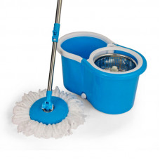 Швабра 88 Spin Mop