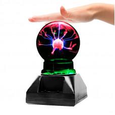Плазменный светильник PLASMA LIGHT S