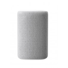 Умня Колонка Xiaomi AI speaker HD XMYX01JY