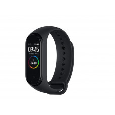 Фитнес-браслет Xiaomi Mi Band 4 (копия)