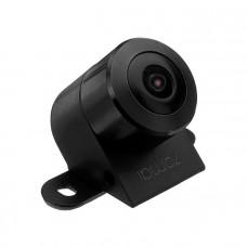 Камера заднего вида Xiaomi 70mai Car Reversing Rear Camera