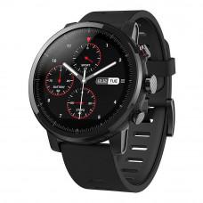Умные часы Xiaomi Amazfit Sports Watch International Version EU