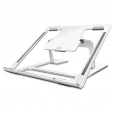 Wiwu подставка для ноутбуков S100 Silver